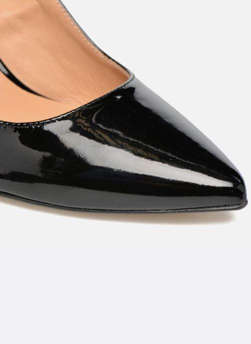 Zapatos de tacón Made by SARENZA 90's Girls Gang Escarpins #4 Negro vista lateral izquierda