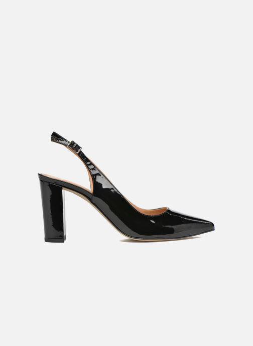 Zapatos de tacón Made by SARENZA 90's Girls Gang Escarpins #4 Negro vista de detalle / par