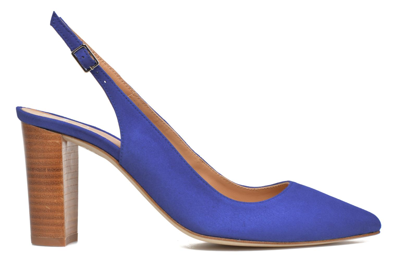 modelo marca más vendido de la marca modelo Made by SARENZA 90's Girls Gang Escarpins #4 (Azul) - Zapatos de tacón en Más cómodo b927ac