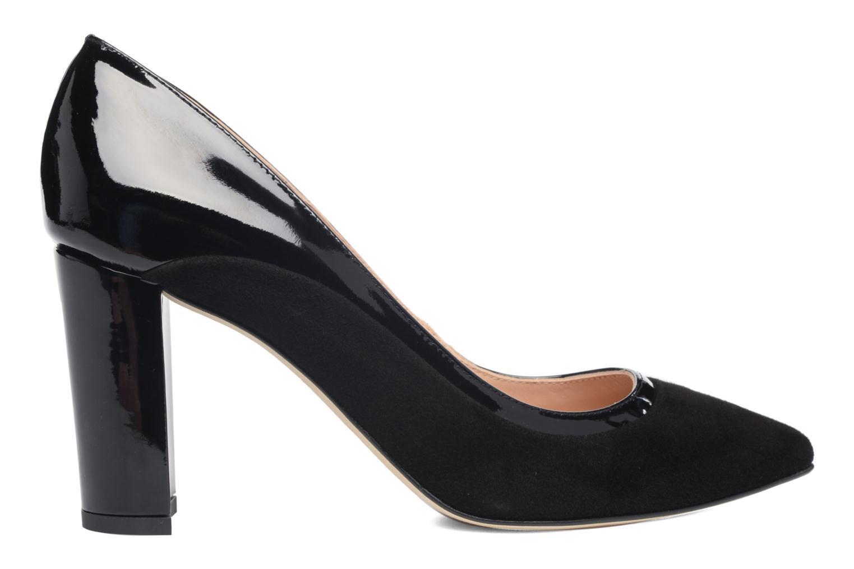Nuevos zapatos para hombres tiempo y mujeres, descuento por tiempo hombres limitado  Made by SARENZA Crazy Seventy #3 (Negro) - Zapatos de tacón en Más cómodo 666abb
