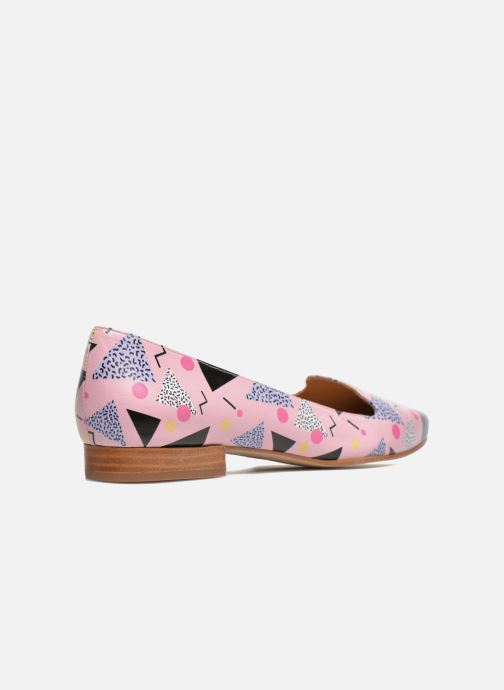 Loafers Made by SARENZA Bombay Babes Mocassins #1 Multi se forfra