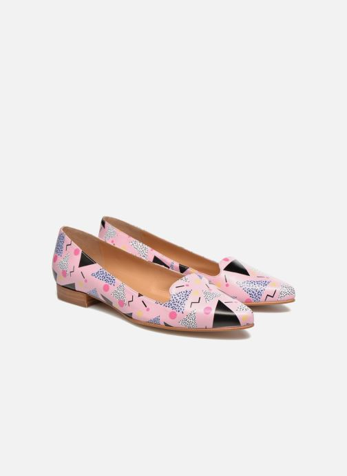 Loafers Made by SARENZA Bombay Babes Mocassins #1 Multi se bagfra