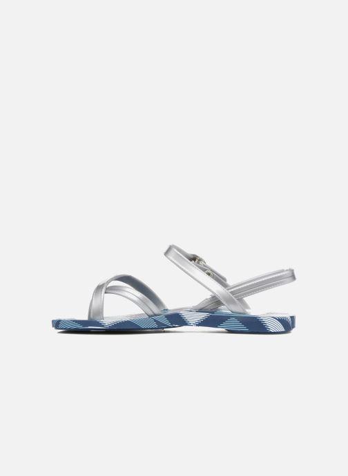 Sandalen Ipanema Fashion sandal IV blau ansicht von vorne