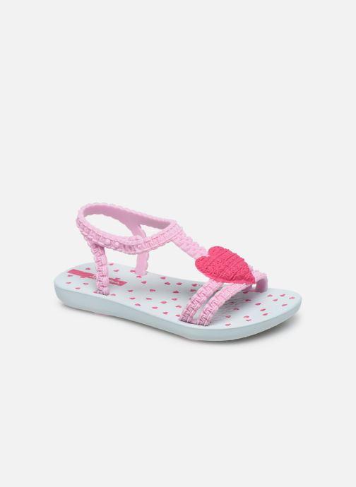 Sandali e scarpe aperte Ipanema My First Ipanema BB Rosa vedi dettaglio/paio