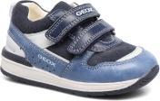 Sneakers Kinderen B Rishon B. C B720RC