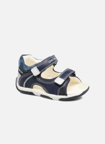 Sandals Children B San.Tapuz B. A B720XA