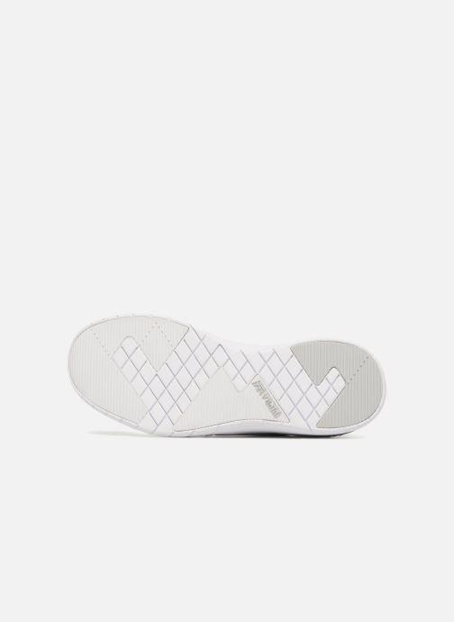 Sneakers Supra Flow Run Hvid se foroven