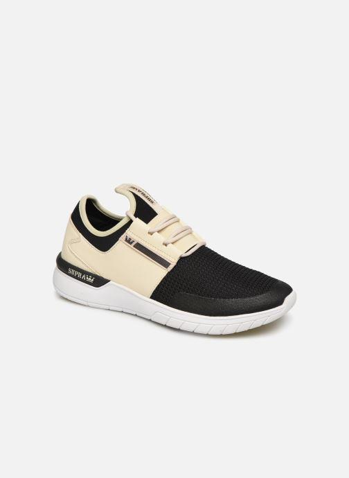 Sneaker Herren Flow Run