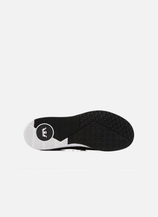 Sportschoenen Supra Skytop V Zwart boven