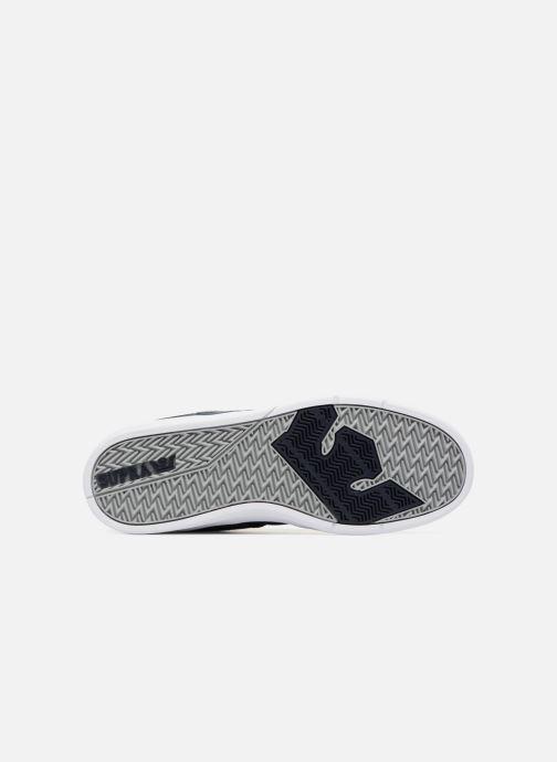 Sneakers Supra Ineto Blå se foroven