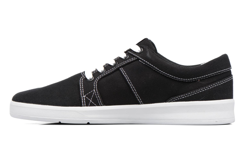 Sneakers Supra Ineto Sort se forfra