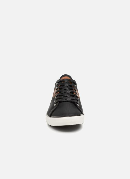 Trainers Redskins Rizzoli Black model view