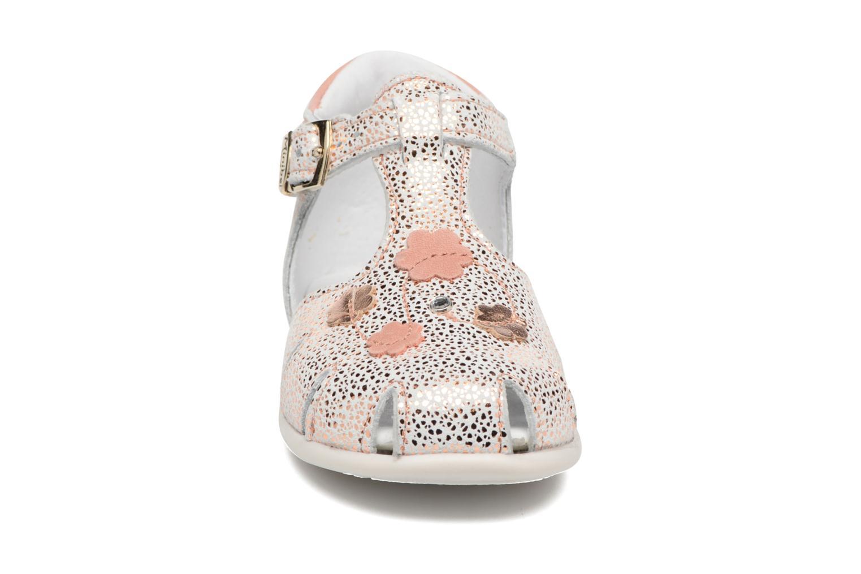 Sandaler Minibel Madison Pink se skoene på