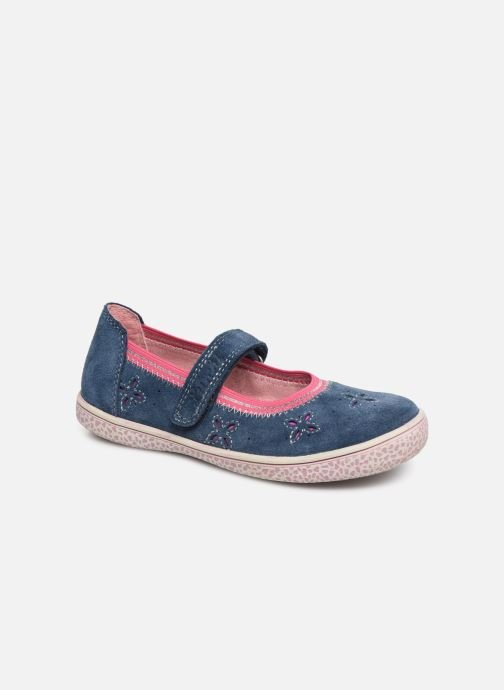 Ballerines Enfant Tiffi
