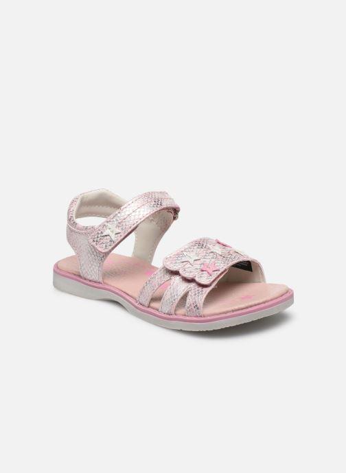 Sandalen Kinderen Lulu