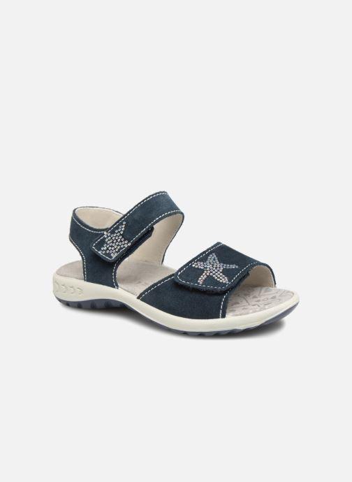 Sandales et nu-pieds Enfant Ferry