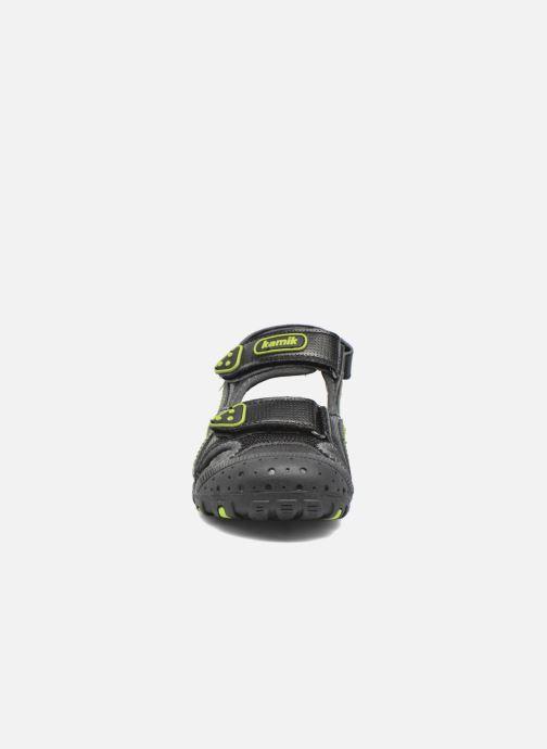 Sandalen Kamik Seaturtle Zwart model