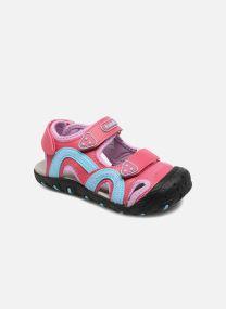 Sandales et nu-pieds Enfant Seaturtle
