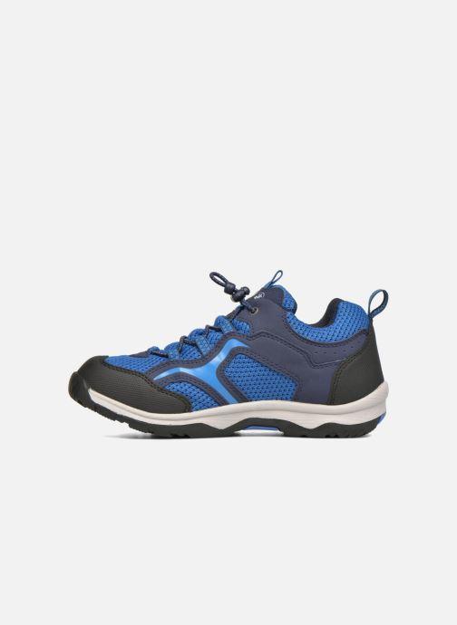 Chaussures de sport Kamik Groove Bleu vue face