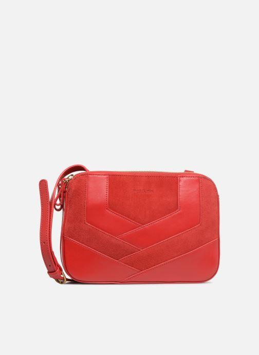 Mini Bags Nat & Nin Anita rot detaillierte ansicht/modell