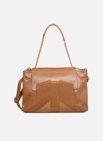 Håndtasker Tasker Chiara