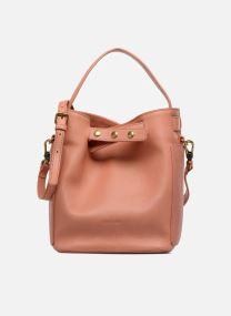 Handbags Bags Sixtine