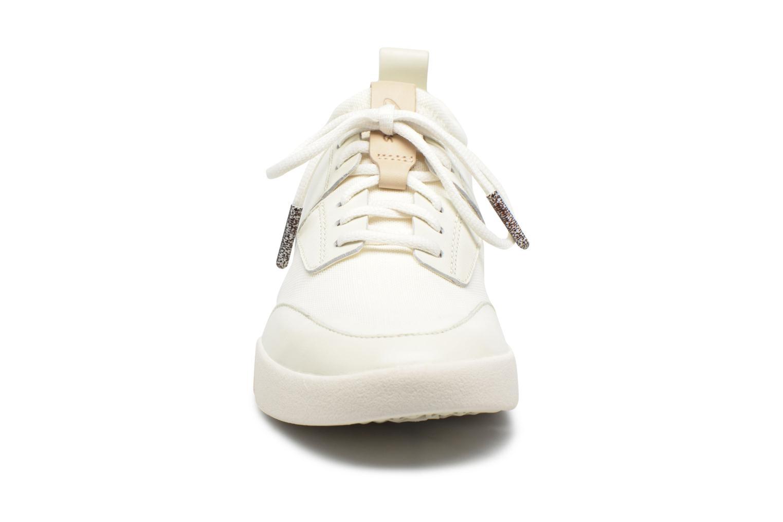 Sneakers Clarks Tri Soul Wit model