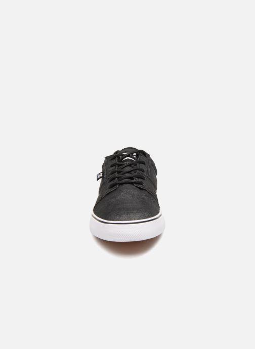 Trainers DC Shoes Tonik Tx Se M Grey model view