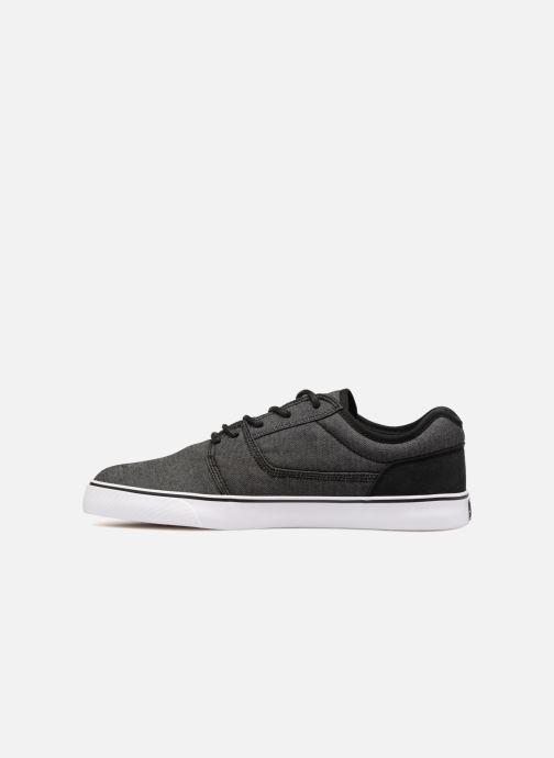 Trainers DC Shoes Tonik Tx Se M Grey front view