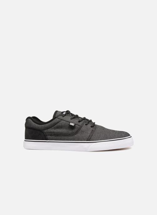 Trainers DC Shoes Tonik Tx Se M Grey back view