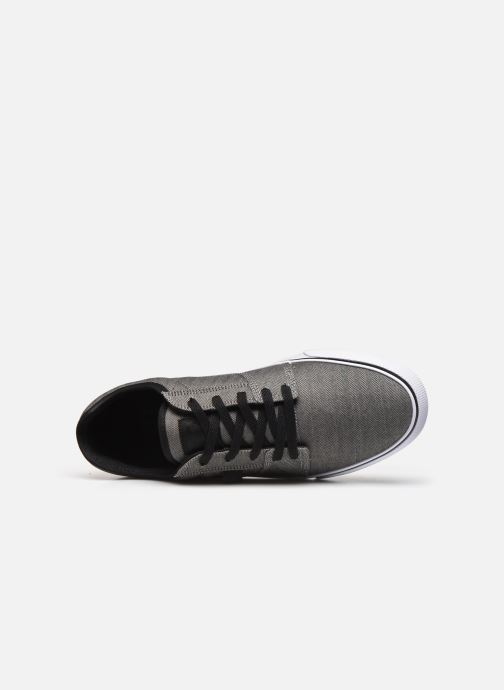 Sneakers DC Shoes Tonik Tx Se M Grijs links