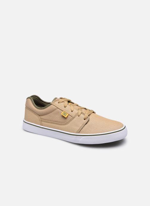 Sneakers Heren Tonik Tx Se M