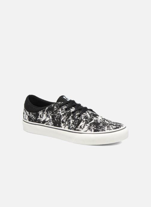 Dc Tx Le M Stone Trase Camo Shoes sCrtxQhd