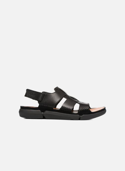 Clarks Herren Trisand Bay Sandalen Schuhe & Handtaschen