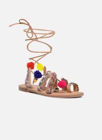 Sandali e scarpe aperte Donna Orient