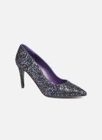High heels Women Baila