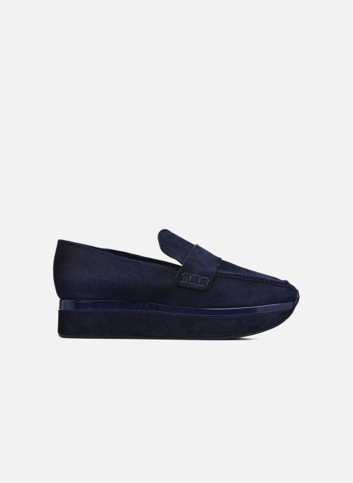 Anaki Simone (blau) - Slipper bei Más Más Más cómodo 3e6f50