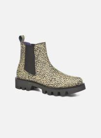 Bottines et boots Femme Roger