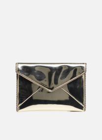 Clutch Tassen MIRRORED METALLIC LEO CLUTCH