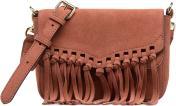 Håndtasker Tasker RAPTURE SMALL SHOULDER BAG