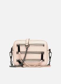 Handväskor Väskor 4 ZIP MOTO CAMERA BAG