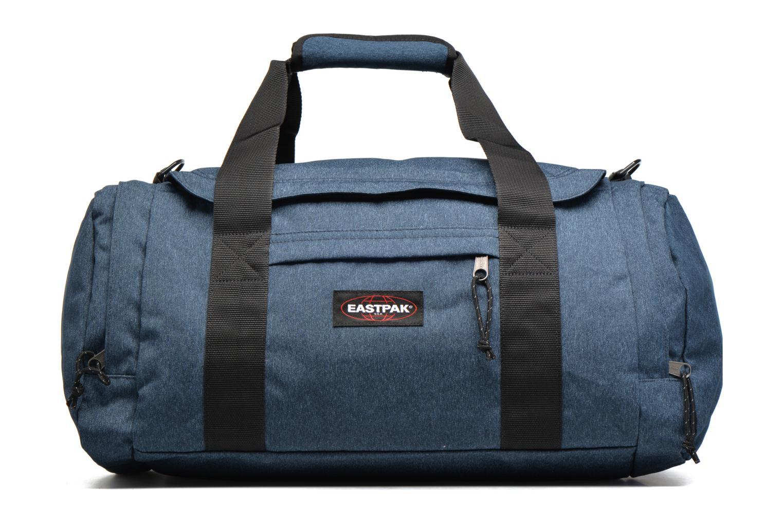 qualité fiable répliques 100% authentifié Eastpak READER Sac de sport S (Blue) - Sports bags chez ...