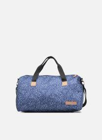 Sports bags Bags AILEEN Sac duffle