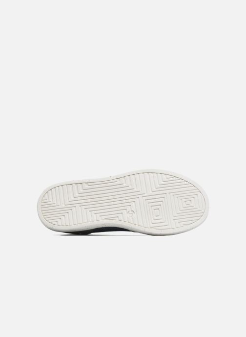 Sneakers Xti Axel Wit boven