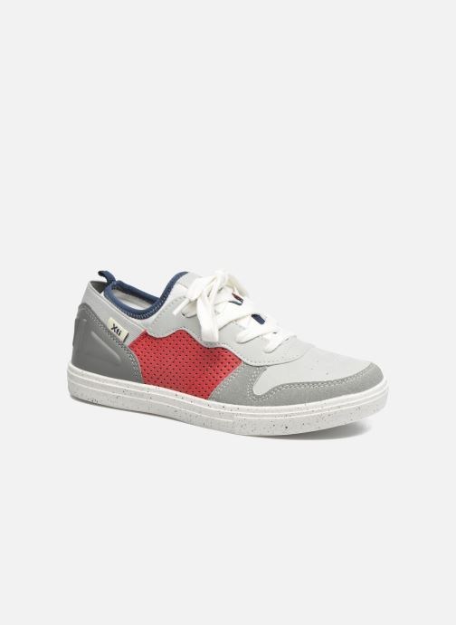 Sneakers Bambino Axel