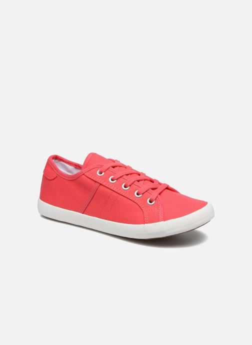 Sneakers I Love Shoes GOLCAN Roze detail