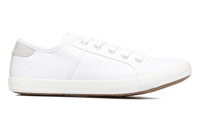 Shoes White I Love I Love Golcan Rwac8qU