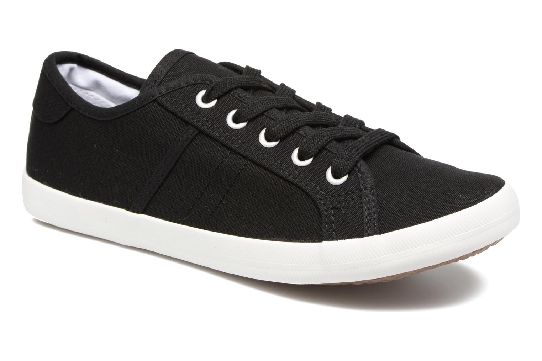 I Love Shoes en GOLCAN (Negro) - Deportivas en Shoes Más cómodo Descuento de la marca a10790