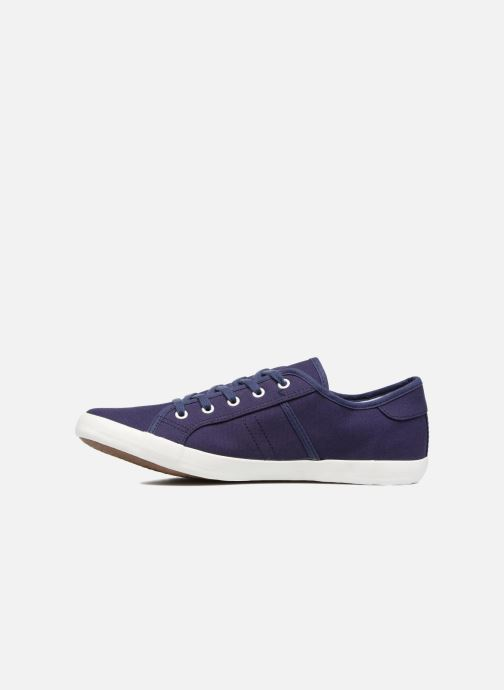 Sneakers I Love Shoes GOLCIN Azzurro immagine frontale