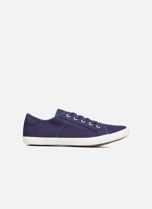 Deportivas I Love Shoes GOLCIN Azul vistra trasera